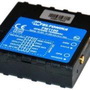 Teltonika GPS Car Tracker – FM1100