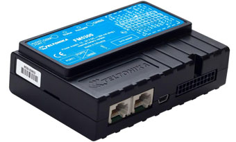 http://www.burhanioasis.com/our-products/gps-vehicle-tracking-device/