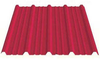 /product/aluminium-corrugated-sheet/
