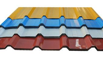 /product/profile-sheet-prepainted-steel-aluminium/