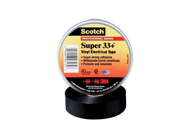 3M Tape Super