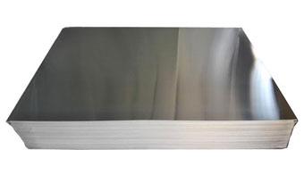 http://www.burhanioasis.com/product/aluminium-plain-sheet/