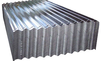 http://www.burhanioasis.com/product/aluminium-corrugated-sheet/
