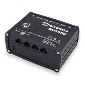 RUT 950 Router UAE